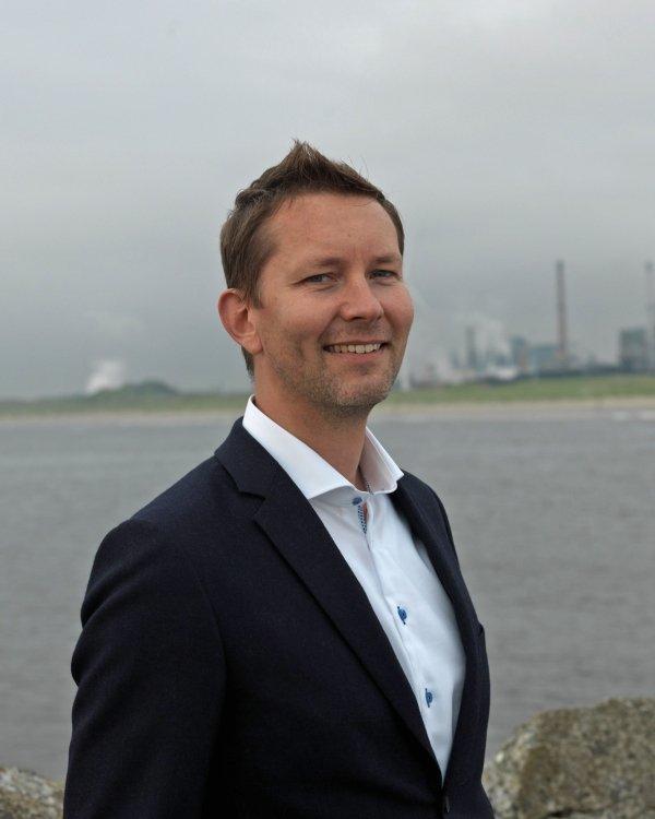 Jelmer van Schagen
