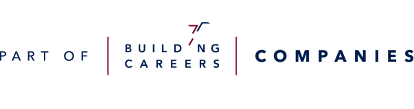 BuildingCareers Companies