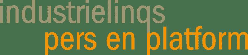 logo industrielinqs