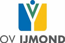 logo ov ijmond